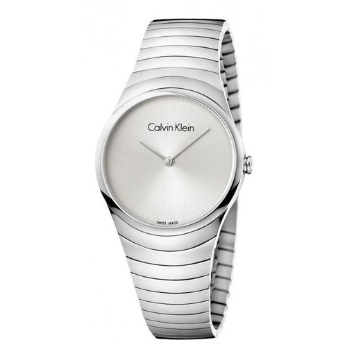 CALVIN KLEIN Whirl mujer K8A23146